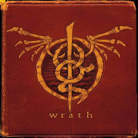 download mp3 album lamb of god lamb of god metalzone metal mp3 download