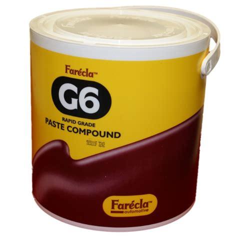 Diskon Sk Grade Paste Compound Far 233 Rapid Grade Paste Compound 3kg Colorshop Cz