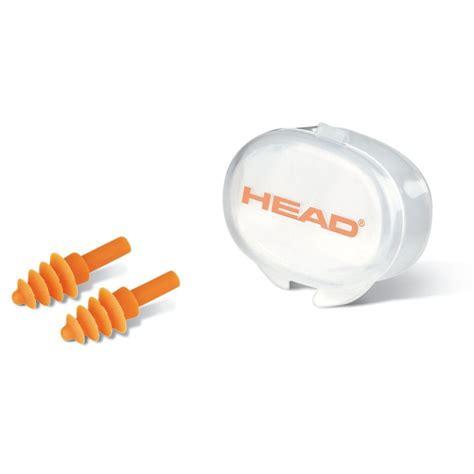 ear plugs silicone ear