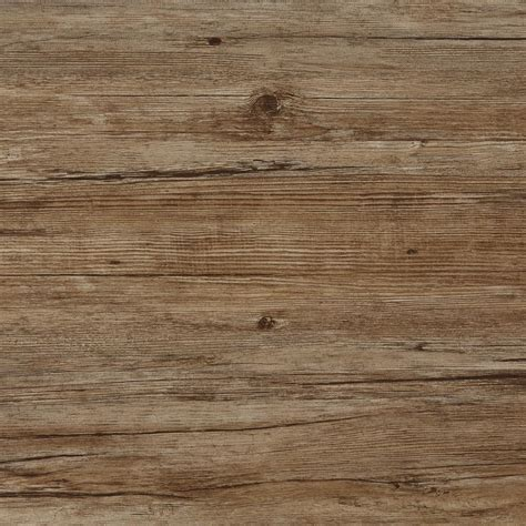 luxury vinyl plank home depot home decorators collection woodland harvest 7 5 in x 47 6