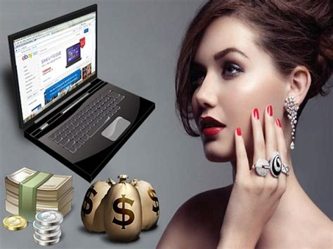 Make Money Online Selling Photos - how to make money selling photos online sell stock photos online