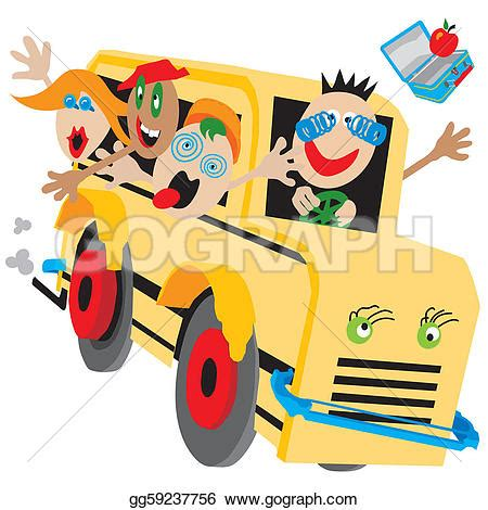 party bus clipart clipart party bus clip art party bus images clipart guru
