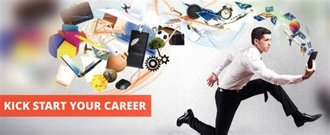 Mba Cet Coaching Classes In Pune by Contact For Sibm Pune Mba Direct Admission In Management Quota