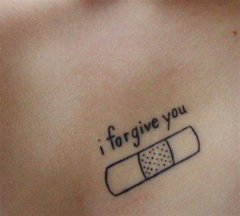 simple tattoo quotes tumblr tatuaggi piccoli con scritte foto significati e idee