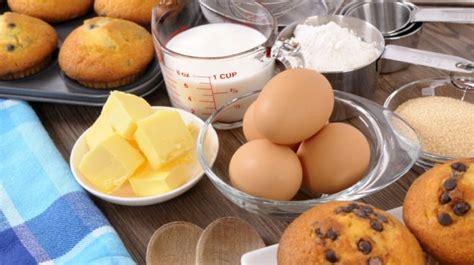 best baking recipes 10 easy baking recipes ndtv food