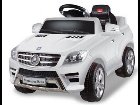 Mobil Mobilan Pake Accu mobil aki pliko