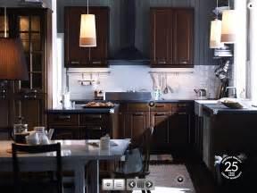Ikea kitchen cabinet installer ikea kitchen installation