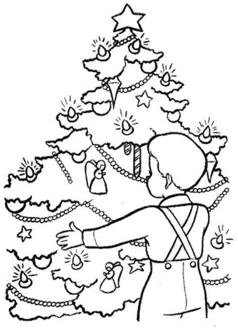 coloring pages for christmas in germany christmas eve in germany coloring page holidays