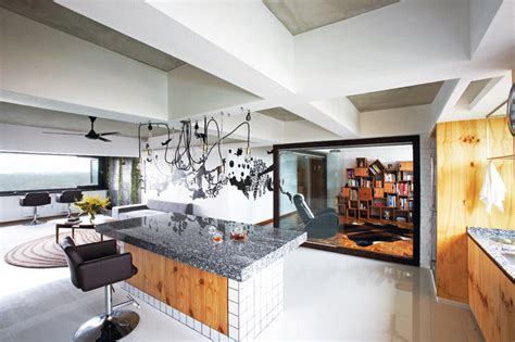 Kitchen Islands With Cooktop by Hdb Flats With Beautiful Kitchen Islands Home Amp Decor