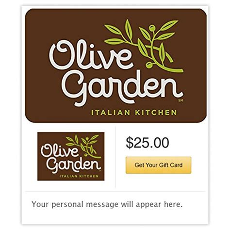 Olive Garden Home Delivery by Olive Garden E Mail Delivery Immitate