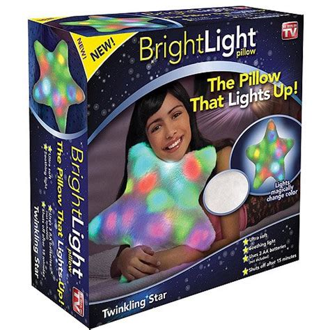 bright light pillow as seen on tv as seen on tv bright light pillow walmart