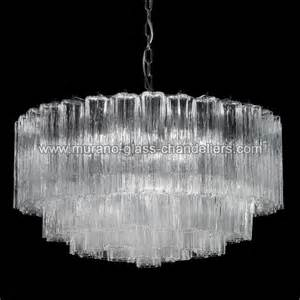 Glass Chandelier Lighting Quot Quot Murano Glass Chandelier Murano Glass Chandeliers