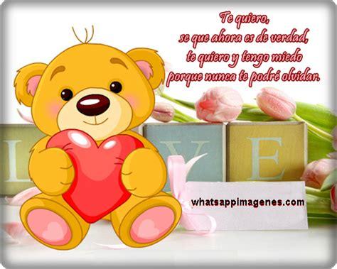 imagenes bonitas de amor para whatsaap descargar imagenes de amor para wasap miexsistir