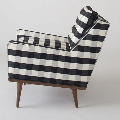 plaid armchair pinterest the world s catalog of ideas