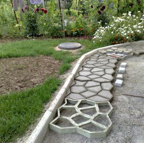 Fabriquer Une Fontaine De Jardin