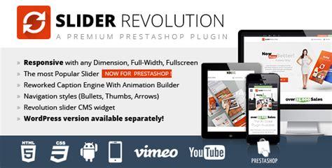 enfold theme revolution slider download revolution slider free
