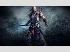 HD Game Wallpapers 1080p | PixelsTalk.Net Games Wallpaper Hd