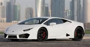Price Lamborghini Huracan 2016 Lamborghini Huracan Price Release Date Engine