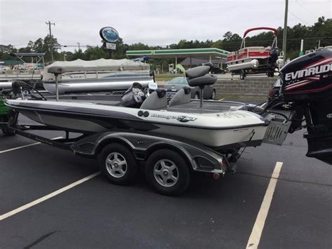 used ranger boats for sale nc 2008 used ranger boats z19 bass boat for sale 28 900