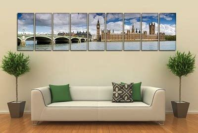 wall decor ideas for living room web art gallery photo on luxurius wall art designs wall art for living room living room