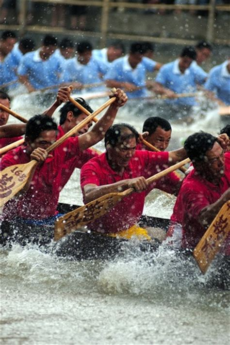 best dragon boat team names 20 best images about dragon boat racing on pinterest