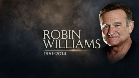 Robin Williams Meme - 22 robin williams quotes that will make you miss the man