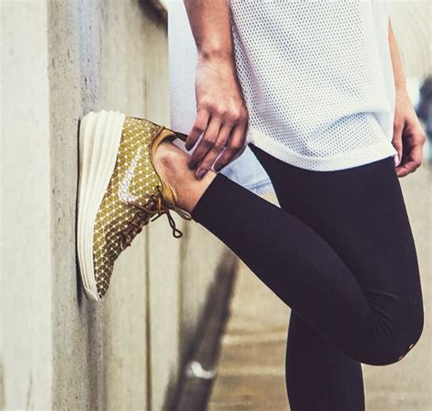 Gold Yellow Sepatu Nike Lunar Elite City Pack 27 best images about fitness shoe on