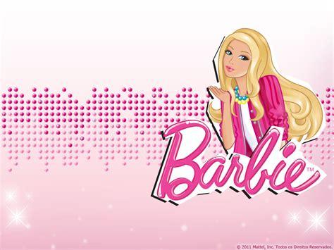 imagenes html width lindos wallpapers da barbie belos wallpapers