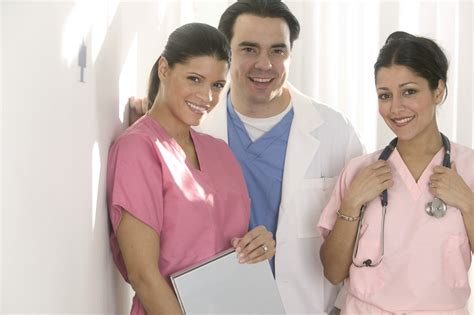 what does a medical assistant do in a pediatric office