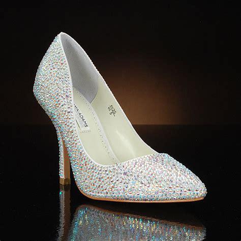 my glass slipper my glass slipper 28 images new my glass slipper