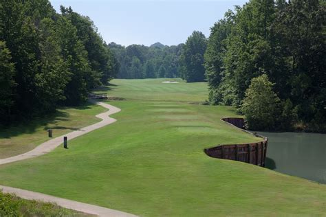 Golf Cottages by Photo Gallery Of Kirkwood National Golf Club Cottages
