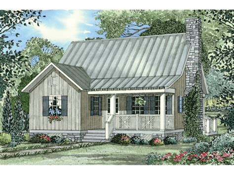 small house plans 2 bedroom small rustic cabin house plans rustic small 2 bedroom