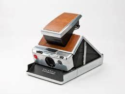 17 best images about polaroid cameras on pinterest