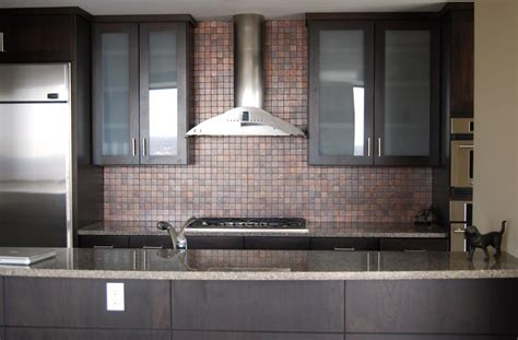 antique copper backsplash pictures for source inc in minneapolis mn 55447