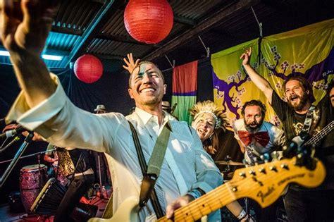 viva la swing viva la gong map and festival highlights illawarra mercury