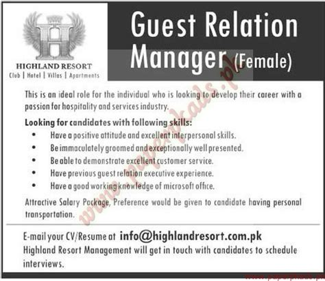 Customer Relation Letter Meaning Customer Relationship Management Resume Best Resume Sle Customer Relation Resume 100