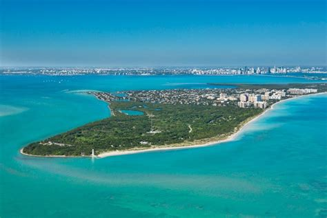 Large Luxury Homes by Key Biscayne Real Estate Key Biscayne Homes For Sale Key