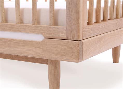 cuna website cuna evolutiva pure 70x140 muebles website oficial