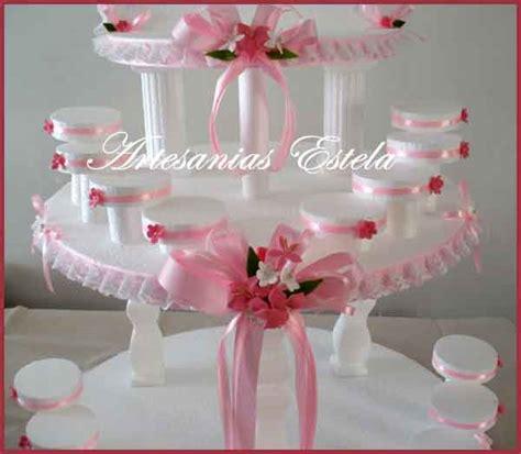 maqueta de comunion como hacer maquetas para souvenirs artesanias estela souvenirs