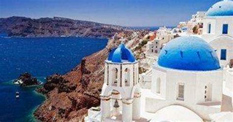 places to visit in europe where to go in europe 28 best places travel europe may r europe travel