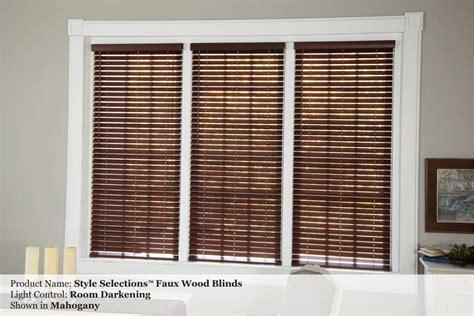 sebastian blinds and shutters fauxwood blinds