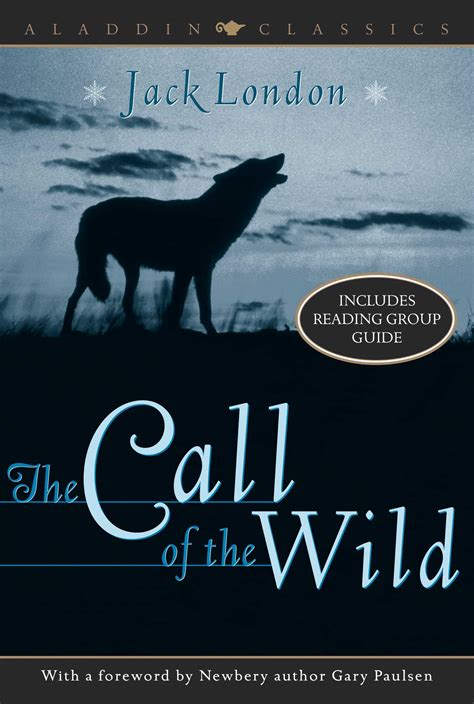 the calling books the call of the ebook by gary paulsen