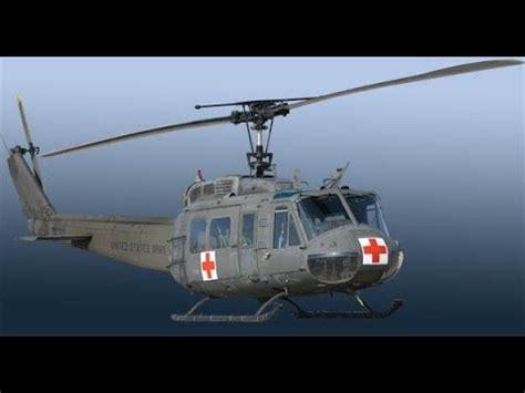 vietnam medevac helicopter under fire, cbs news on board