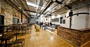 Magic rock brewing opens its tap room in birkby business park