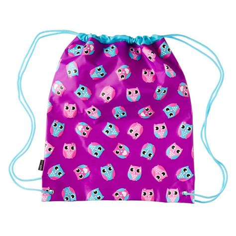 Smiggle Drawstring Bag By Surester 64 best smiggle images on a5 school stuff and