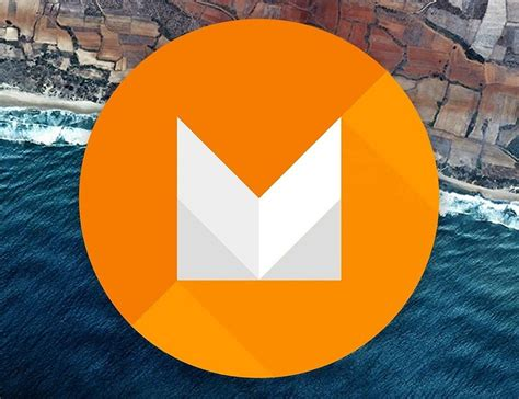 android m android m will visual voicemail support talkandroid