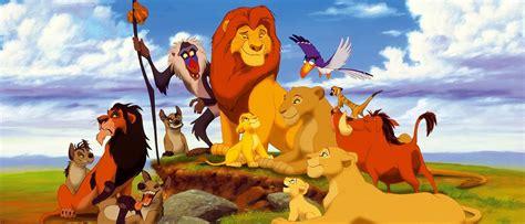 film the lion king 1 full the lion king remake cast revealed epeak world news