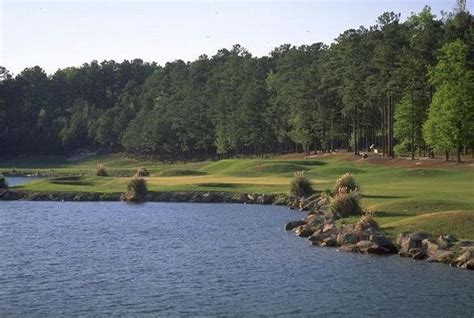georgia golf courses best public public courses in atlanta 5 courses you can play