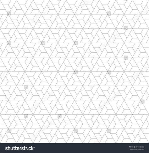 abstract pattern minimal abstract seamless geometric pattern minimalisttriangle