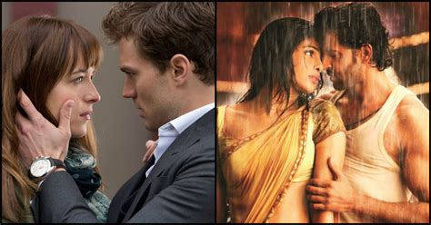 movie fifty shades of grey download in hindi if quot fifty shades quot had a bollywood remake who would star